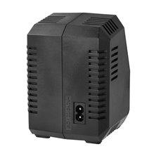 Flat Head Screw M3x15mm (10) Comp. Onroad