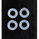 O-Ring 5x1.9 (4) Comp. Onroad
