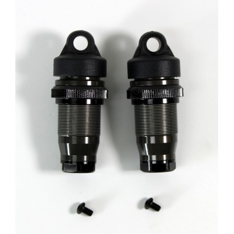 Front Shock Absorber Housing (2) TM2