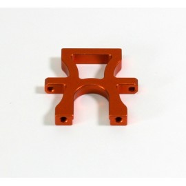 Alu Front Chassis Mount (2) TM2