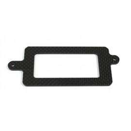 Carbon Battery Plate TM2