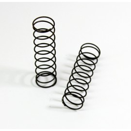 Shock Springs rear medium (2 pcs) TM2SC