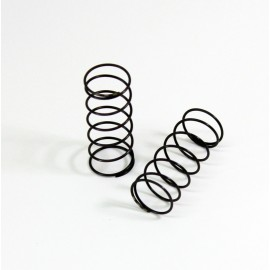 Shock Springs front medium (2 pcs) TM2SC