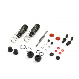 Front Shocks complete 4WD Comp. SC Truck (2)