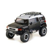 Arm Shaft 4x71mm (2) T8V3 1:8 Comp. Buggy