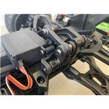 """Brushless Motor 1:10 """"Revenge CTM"""" 8,5T"""