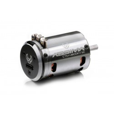 """Brushless Motor 1:10 """"Revenge CTM"""" 4300KV SC 4-p."""