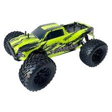 """Brushless Motor 1:10 """"Revenge CTM"""" 4,5T SC 2-p./55"""