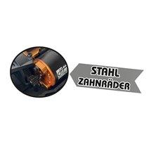 """Brushless Motor 1:10 """"Revenge CTM"""" 5,0T SC 2-p./55"""