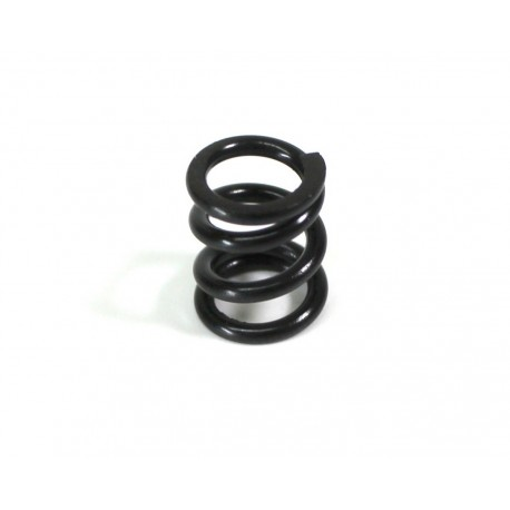Slipper Spring TM4 4WD Comp. Buggy