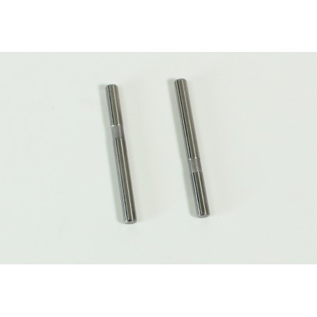 Arm Shaft 3x33mm TM4 4WD Comp. Buggy
