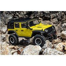 Team C Radio Bag for DX4R