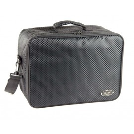 Team C Radio Bag for DX4R