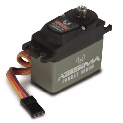 Servo Brushless Absima ACS1620BL Combat Series