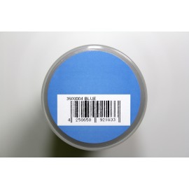 XRAY 3500004 Lexan Spray BLUE 150ml