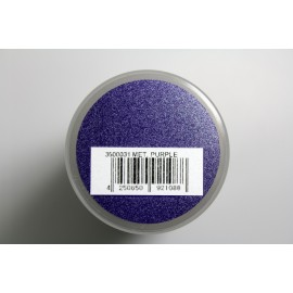 XRAY 3500031 Lexan Spray MET. PURPLE 150ml