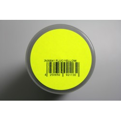 XRAY 3500041 Lexan Spray FLUO YELLOW 150ml