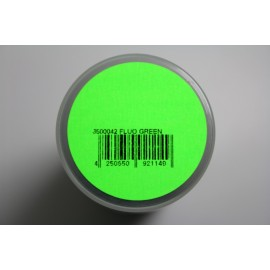 XRAY 3500042 Lexan Spray FLUO GREEN 150ml