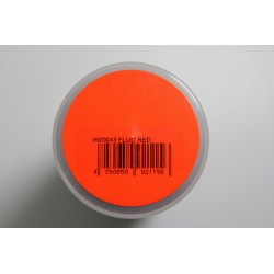 XRAY 3500043 Lexan Spray FLUO RED 150ml
