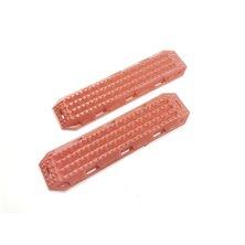 XRAY 3500045 Lexan Spray FLUO PINK 150ml