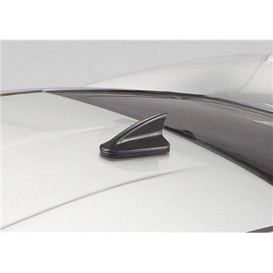 Button Head Hex Screw orange 3x6mm (6)