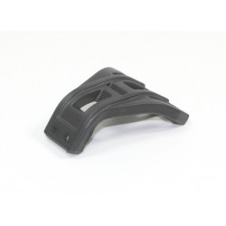 Rear Brace mount TC02C EVO