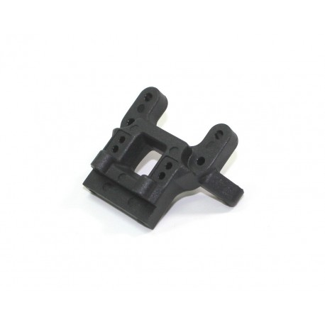 Rear Shock Tower mount TC02C EVO