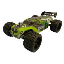 Aluminum C-Type Holder 7° (2) orange TM4 Comp. Bug
