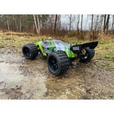 Conversion Kit TC02CEVO