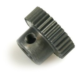 Pinion 64dp 41z