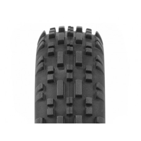 Tyres Blockpass 1/10 front B (2)