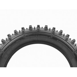 Tires Multibyte 1/10 front (2)