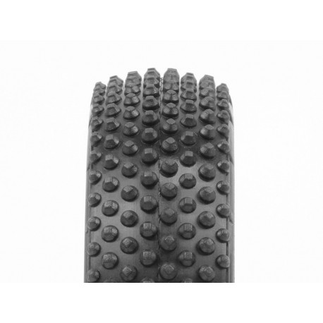 Tyres Terrabyte 1/10 front B 2WD