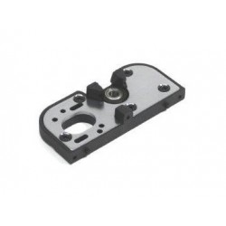 Motor Mount Set Buggy/Truggy