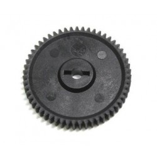 Spur Gear 55T Buggy/Truggy