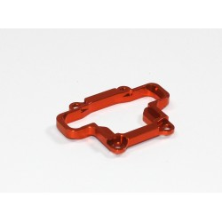 Main Gear Aluminum Support Comp. Buggy 4WD