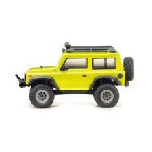 Alu Suspension Arm mount 2-piece l/r f/r 1.5 comp.