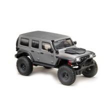 """Porta baterias """"AA/LR06"""" con interruptor"""