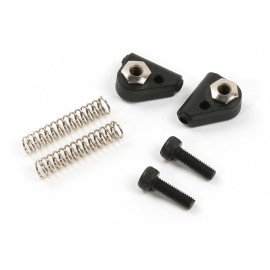 Linkage Sliders Set 2 uds.