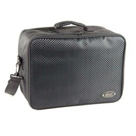 Team C Radio Bag for DX3R