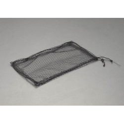 Luggage Net Small