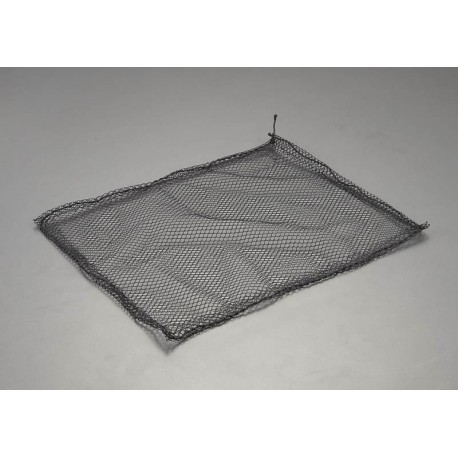Luggage Net Big