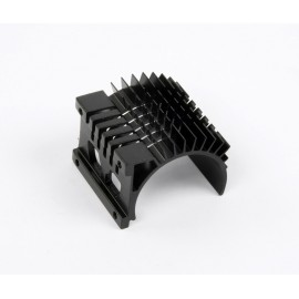 Heatsink for Speedstar Brushless Motors 1/8