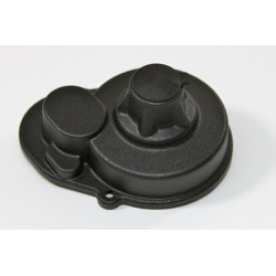 TEAM C 2WD T02005 Gear Cover 2WD Comp.