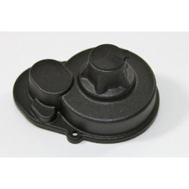 Gear Cover 2WD Comp.