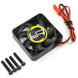 Tornado Hihg Speed Cooling Fan 40x40mm