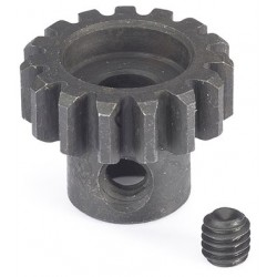 Pinion 1:8 brushless 11T Modul 1