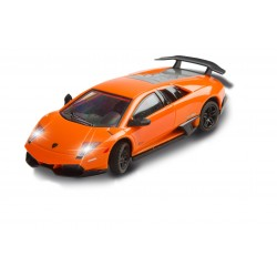 RC License Edition: Lamborghini Murcielago LP 670-