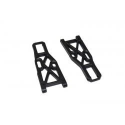 Suspension Arm low front (2) AT2.4 RTR/BL/KIT
