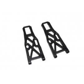 Suspension Arm low rear (2) AT2.4 RTR/BL/KIT